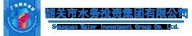 火狐体育官网水务投资集团有限公司